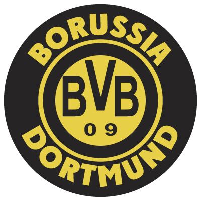Borussia-Dortmund@3.-old-logo.png