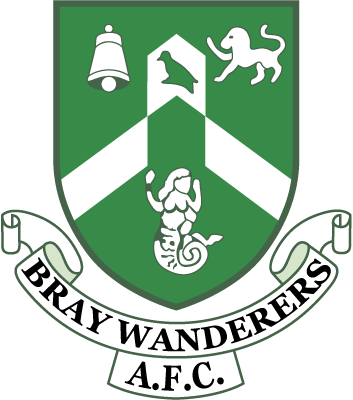 Bray-Wanderers.png