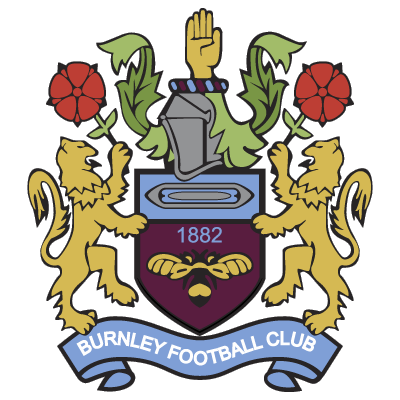 Burnley-FC@2.-old-logo.png
