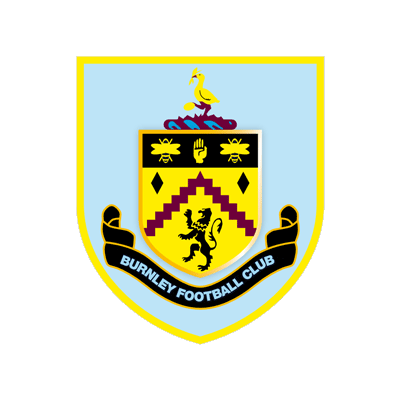 Burnley-FC@3.-new-logo.png