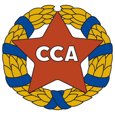 CCA-Bucuresti@2.-other-logo.png