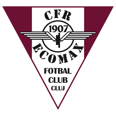 CFR-Cluj@2.-old-Ecomax-logo.png