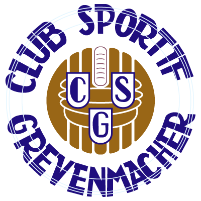 CS-Grevenmacher.png