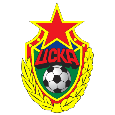 CSKA-Moscow@2.-old-logo.png