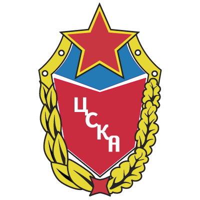 CSKA-Moscow@3.-old-logo.png