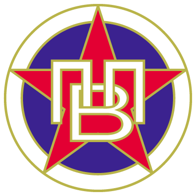 CSKA-Moscow@7.-old-OPPV-logo.png