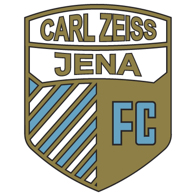 Carl-Zeiss-Jena@2.-old-logo.png