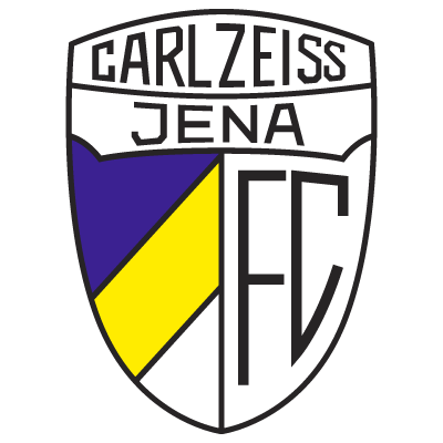 Carl-Zeiss-Jena.png