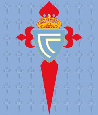 Buenas axo!!! =) Celta-de-Vigo@3.-other-logo