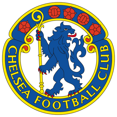 Chelsea@3.-logo-70's.png