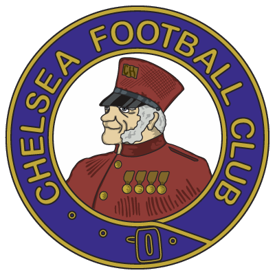 Chelsea@4.-logo-50's.png