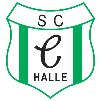 Chemie-Halle.png