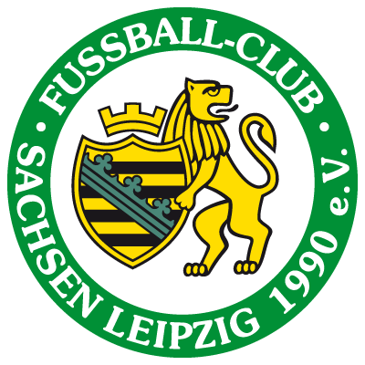 Chemie-Leipzig@2.-new-Sachsen-logo.png