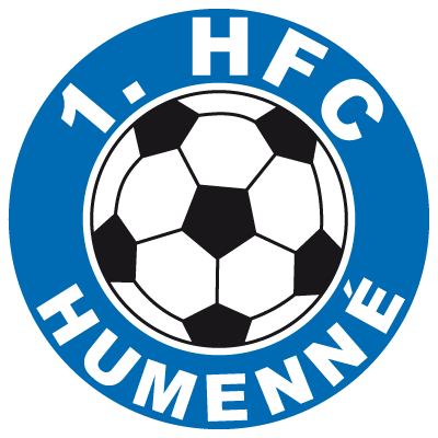 Chemlon-Humenne@2.-new-logo.png