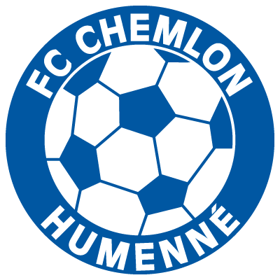 Chemlon-Humenne.png