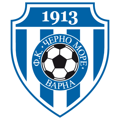 Cherno-More-Varna@2.-old-logo.png