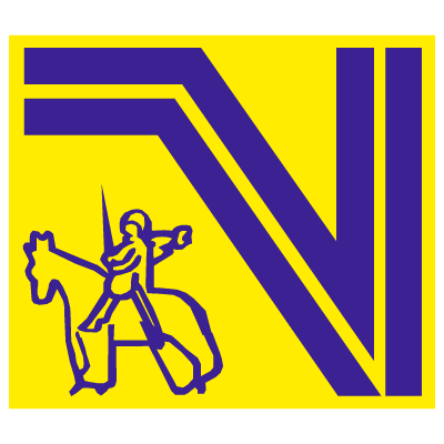 Chievo-Verona@2.-other-logo.png
