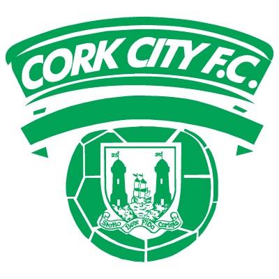 Cork-City@2.-old-logo.png