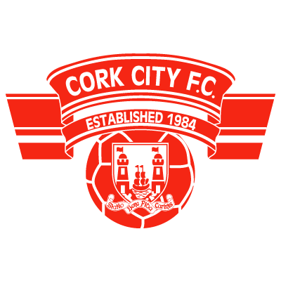 Cork-City@3.-old-logo.png