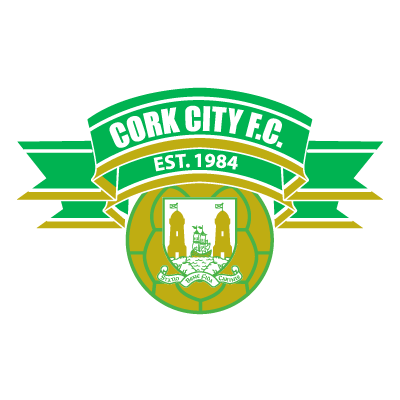 Cork-City.png
