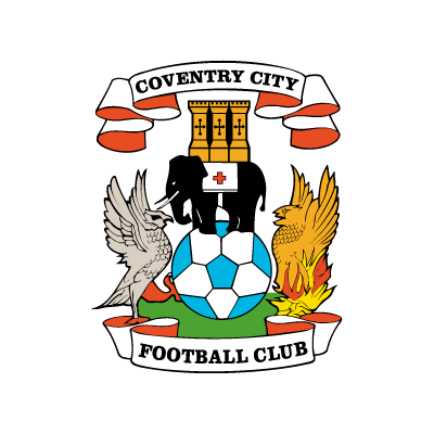 Coventry-City.png
