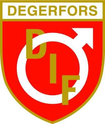 Degerfors-IF.png