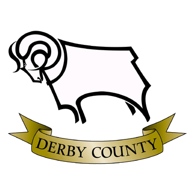 Derby-County@2.-old-logo.png