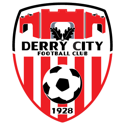 Derry-City-FC.png