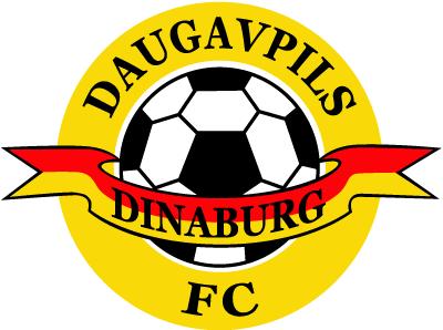 Dinaburg-Daugavpils.png