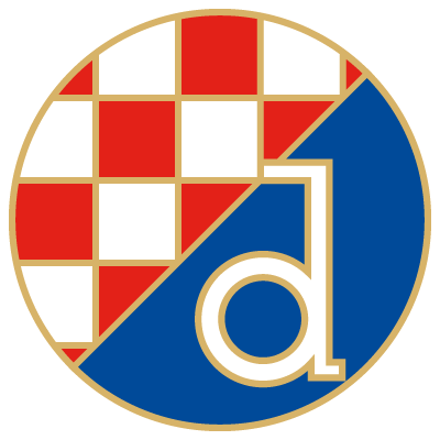Dinamo-Zagreb@2.-other-logo.png