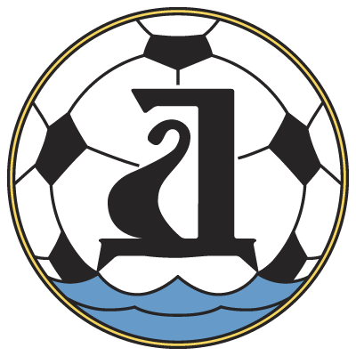 Dnepr-Dnepropetrovsk@2.-old-logo.png