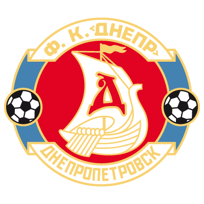 Dnepr-Dnepropetrovsk@3.-old-logo.png