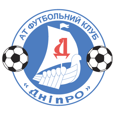 Dnipro-Dnipropetrovsk@2.-old-logo.png