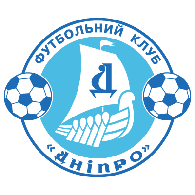 Dnipro-Dnipropetrovsk@3.-old-logo.png