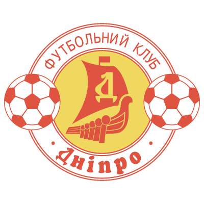 Dnipro-Dnipropetrovsk@4.-old-logo.png