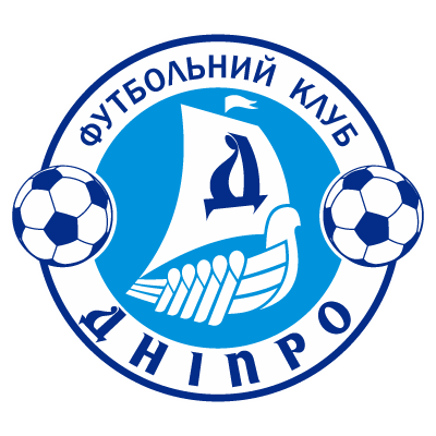 Dnipro-Dnipropetrovsk.png