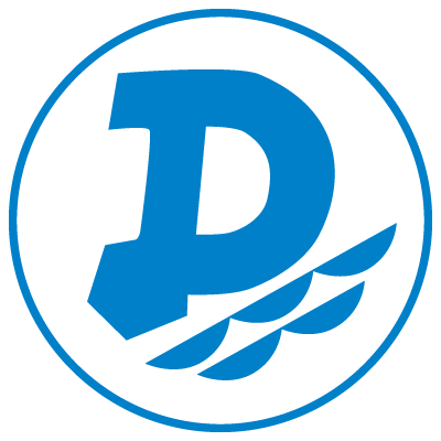 Dunav-Ruse@3.-other-logo.png