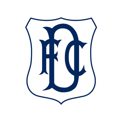Dundee-FC@2.-new-logo.ai.png