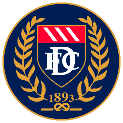 Dundee-FC.png