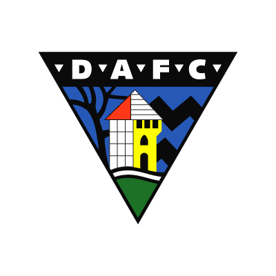 Dunfermline-Athletic.png