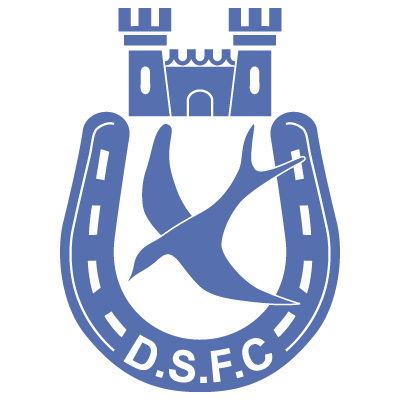 Dungannon-Swifts@2.-old-logo.png