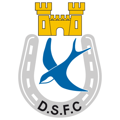 Dungannon-Swifts.png