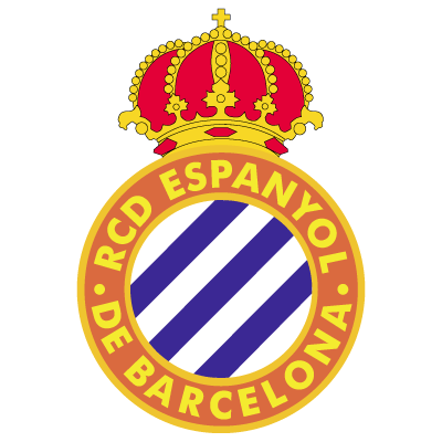 Espanyol@2.-other-logo.png