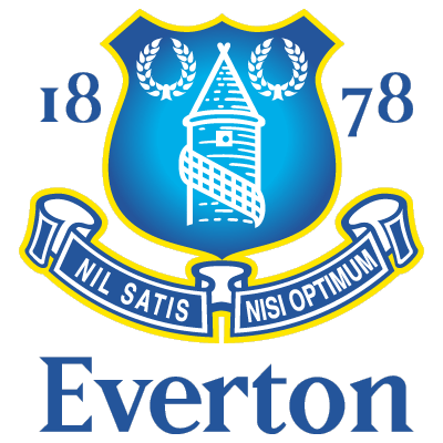 Everton@2.-old-logo.png
