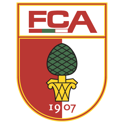 FC-Augsburg.png