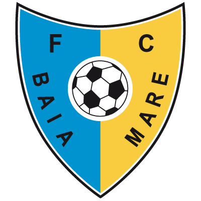 FC-Baia-Mare@2.-old-logo.png