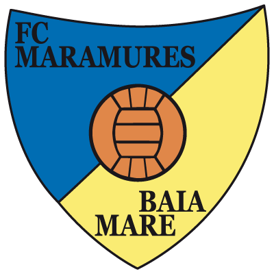 FC-Baia-Mare@3.-old-Maramures-logo.png