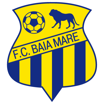 FC-Baia-Mare.png
