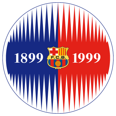 FC-Barcelona@4.-100-years.png