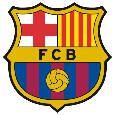 http://uefaclubs.com/images/FC-Barcelona.png